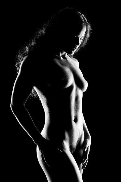 Eva by Foto Finis 3